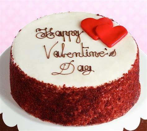s day velvet cake jpg