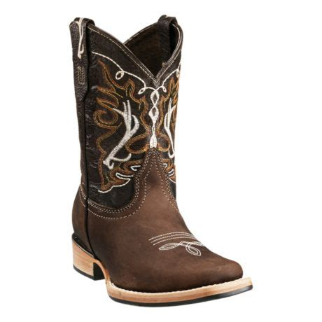 cabela s boots cabela s youth open range brewster boots cabela s canada