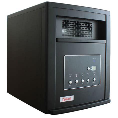 american comfort heater american comfort wayfair