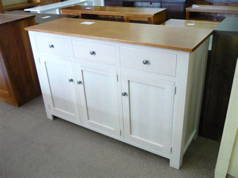 How To Lime Wash Furniture filing cabinet how to lime wash furniture