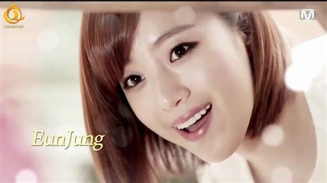 download lagu pretty girl download lagu a love so beautiful ep 20 mp4 mp3 girls
