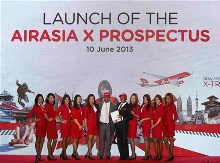 when airasia x does not mark the spot free malaysia today the hack writer quot i am airasia x the destroyer of wealth quot