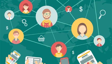 leer delta connection en linea gratis comunidad en linea vs panel online de investigaci 243 n