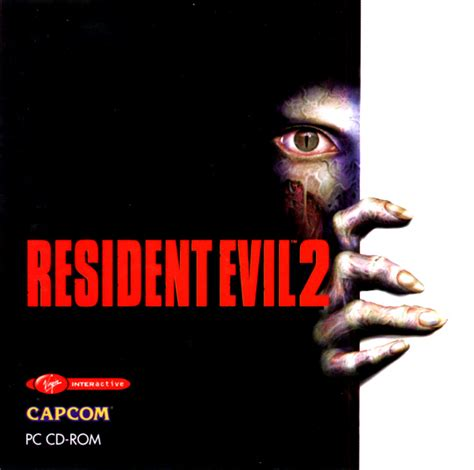 Sollu Tyrant Series resident evil 2 inzwischen in produktion capcom liefert