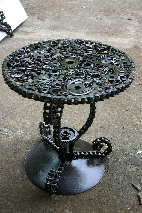 welding crafts and projects best 25 welding ideas on