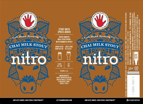 new belgium tartastic raspberry lime ale expands tart series journal left s milk stout nitro may soon a quot chai sibling journal