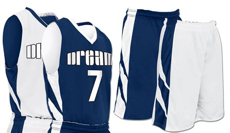 customized basketball jersey maker design custom basketball shorts online we know basketball