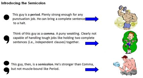 comma or semicolon list of synonyms and antonyms of the word however comma