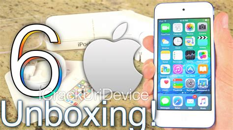 Ipod Touch Giveaway 2017 - ipod touch 6th generation unboxing ipod 6th gen 2015 review and giveaway tech