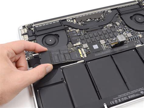 Harddisk Macbook Pro 13 Macos Move Drive From Macbook Pro To Macbook Air