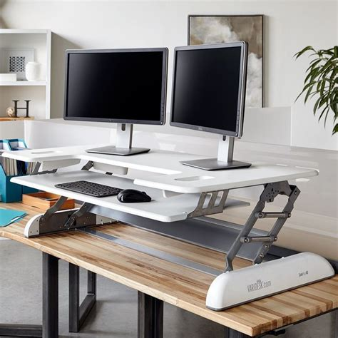 best desk ever 25 best ideas about standing desks on pinterest