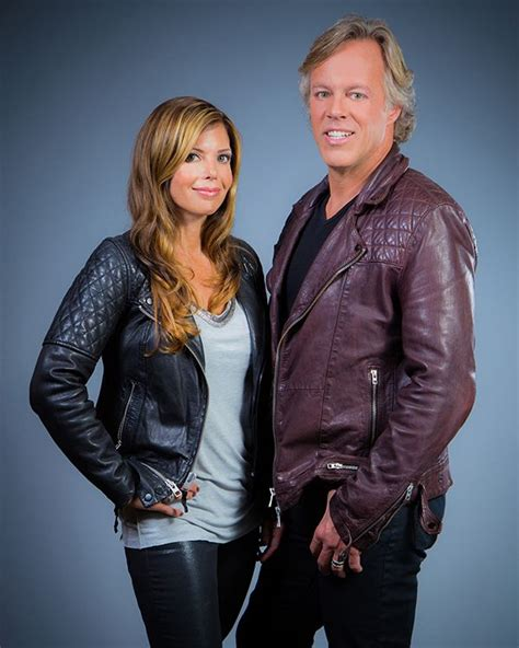 scott and amy yancey 17 best images about scott yancey flipping vegas on