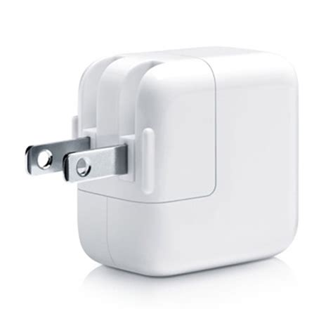 Usb Charger 123 Original 10w apple 10w usb wall charger with lightning data sync cable for apple products yugster