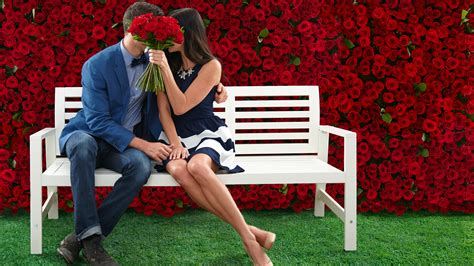 couple wallpaper large size couple in love 4k wallpaper uhd images