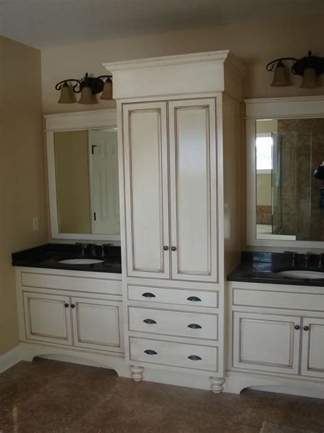 Bathroom Vanities Rochester Ny 19 Best Images About Bathroom Ideas On