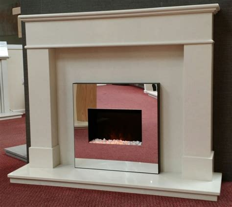 Electric Fireplaces Montreal by Montreal Fireplace By Design