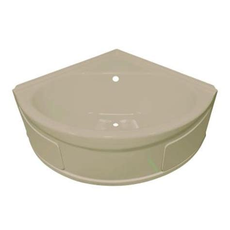 lyons industries bathtubs lyons industries sea wave 4 ft heated center drain