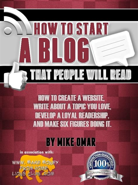 Make Money Online Lions Club - make money from home lions club free online school with mike omar