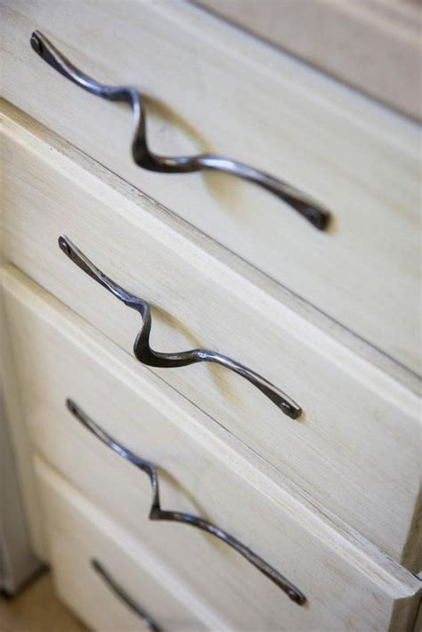 hand forged cabinet hardware 1000 images about hand forged iron on pinterest