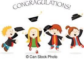 Balon Wisuda Graduation Smile graduaci 243 n ilustraciones de clip vectorial 29 654