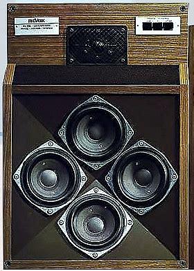 revox bx350 speakers revox gallery 2012 04 20 10 35 hifi engine