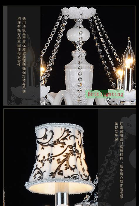 Country Style Chandelier Modern Chandeliers Country Style Chandeliers