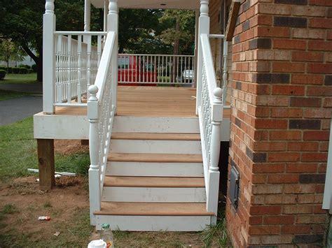 how to build a wrap around porch how to build a wrap around porch best free home