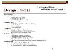 interior design questionnaire for clients interior designer cover letter exle my wishlist