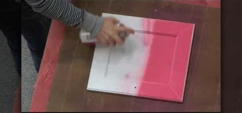can you paint ikea furniture how to spray paint ikea furniture for a girl s bedroom