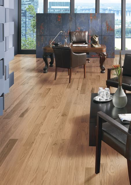 floor and decor hardwood reviews 28 images floor decor best 28 invision hardwood decor has 136 review of