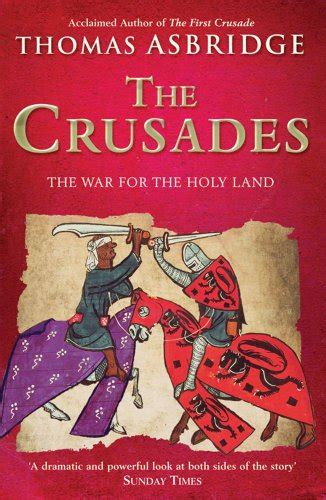 libro the holy war libro holy warriors a modern history of the crusades di jonathan phillips
