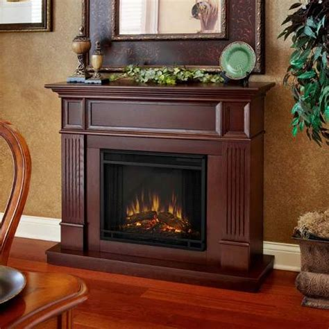 fireplace inserts buckenergy gas electric and