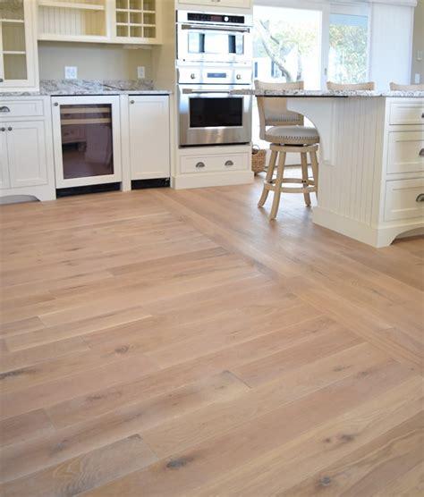 1 Oak Flooring Prefinished - prefinished floor nyc ma
