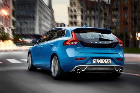 volvo s new scalable platform may underpin sub v40 geely