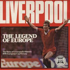 the official liverpool fc book of records carlton 1000 images about liverpool fc record covers on liverpool fc liverpool football