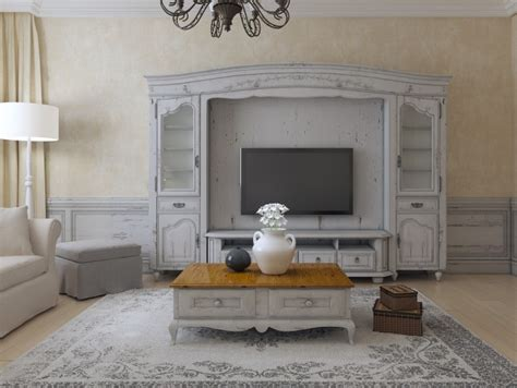 wohnwand mit verstecktem fernseher wohnwand mit - Wohnwand Mit Verstecktem Fernseher