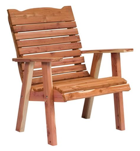 cedar patio furniture plans outdoor living patio furniture