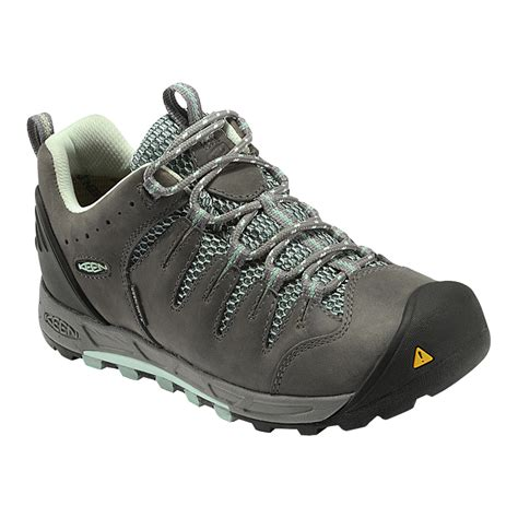 groundhog day gorillavid keen hiking shoes womens 28 images keen bryce mid wp