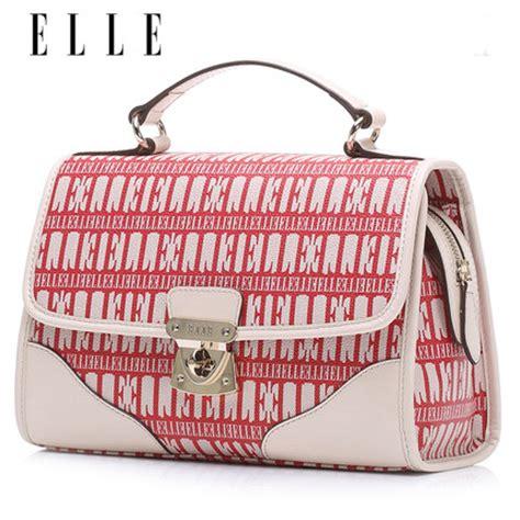 Fashion Line Bag cheap handbags find handbags deals on line at