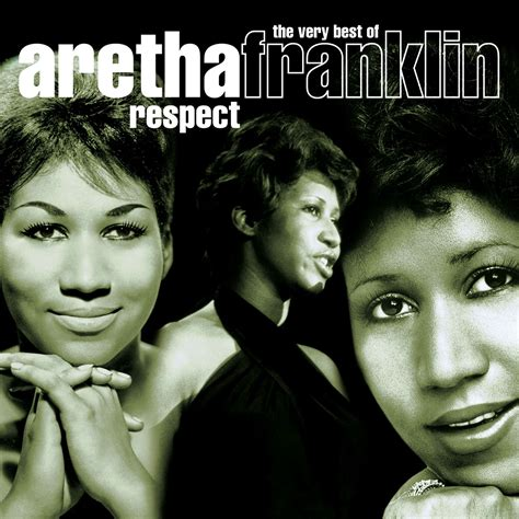 aretha franklin respect the best of respect alert me before wasting my time on your