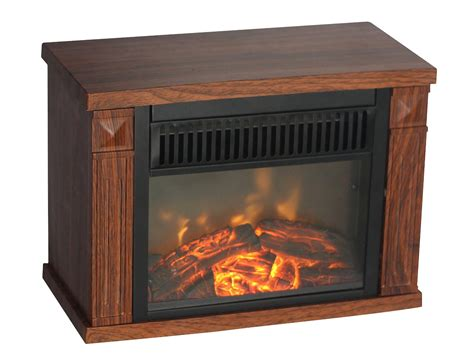 Small Electric Fireplace 6 Best Small Electric Fireplace Reviews In 2017