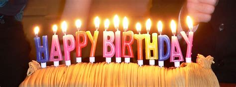 pic candle turns one today happy birthday d by piccandle file birthday candles jpg wikipedia