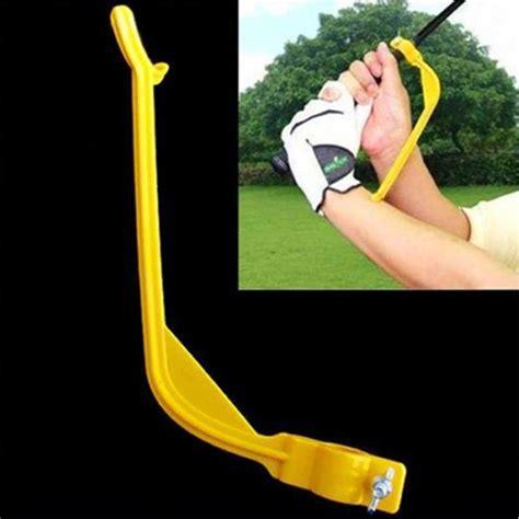 Golf Swing Aid by Swingyde Golf Swing Swinging Aid Tool