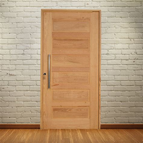 porta a porta porta de madeira qual escolher porta de correr camar 227 o