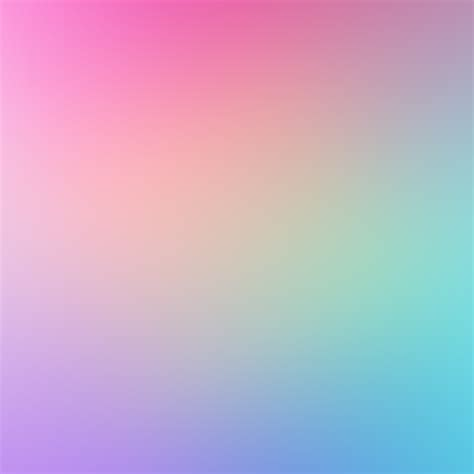 colorful gradients  burn color crazy pink