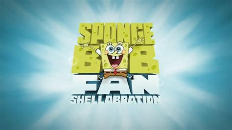 Spongebob Superfan Sweepstakes - nickelodeon spongebob fan shellabration sweepstakes tv commercial ispot tv