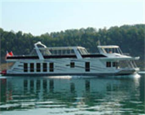 houseboats on lake lanier lanierhouseboats houseboat rentals for corporate