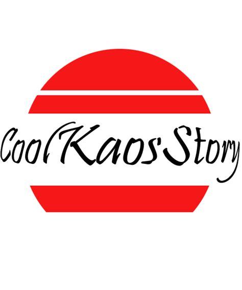 Kaos Cool Story jual cool kaos story portal pengetahuan