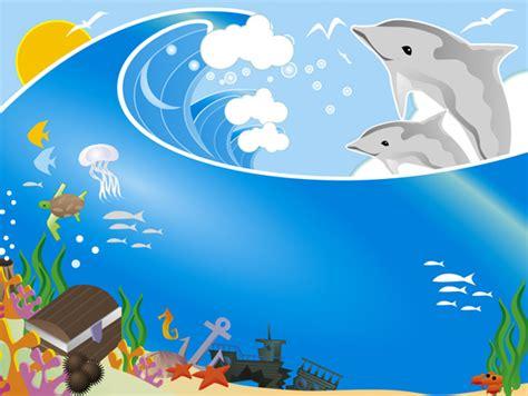 imagenes abstractas infantiles fondo del mar imagenes infantiles imagui