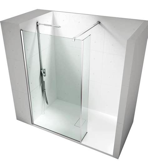 docce vismara box doccia vismara vetro vasta esposizione da euroedil